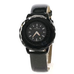 フォリフォリ WF0E046SS 腕時計レディース