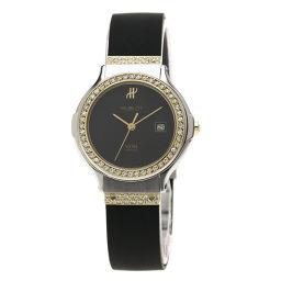 ウブロ 1391.1 クラシック MDM 腕時計レディース