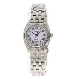 ウォルサム 55431.3 腕時計レディース