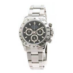 ロレックス 116520 デイトナ 腕時計メンズ