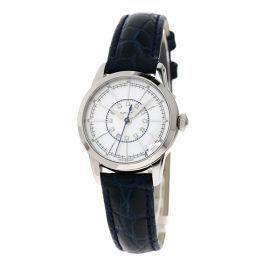 ハミルトン H40311691 レイルロード 腕時計レディース