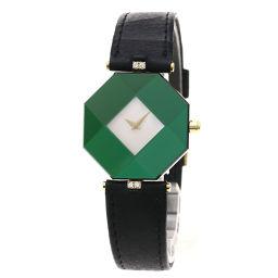 センチュリー アタッチメント ダイヤモンド 腕時計レディース