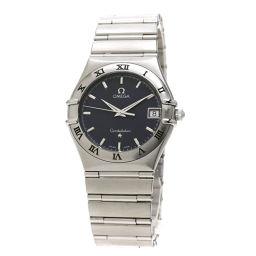 オメガ コンステレーション 腕時計メンズ