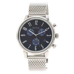 ポール・スミス 863245 Church Street Chronograph 腕時計メンズ