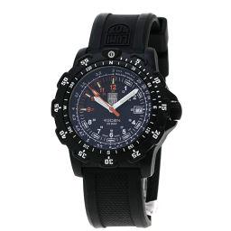 ルミノックス RECON 8800 腕時計メンズ