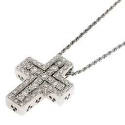 ダミアーニ ベルエポック S/ダイヤモンド ネックレスレディース