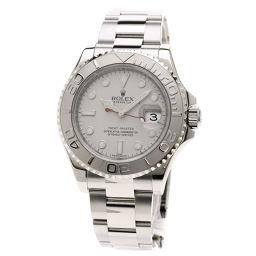 ロレックス 116622 ヨットマスター 40 腕時計メンズ