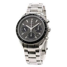 オメガ 323.30.40.40.06.001 スピードマスター 腕時計メンズ