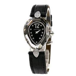 ウォルサム LB39  MOON OF LADY BARODA/ムーン オブ レディー バローダ ダイヤモンド 腕時計レディース