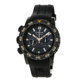 Edox 10301 Class One Ice Shark Limited edition of 1000 watches Men's Watch
