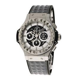 ウブロ 311.SX.8010.VR.DPM14 ビッグバン アエロバン デペッシュモード 世界限定250本 腕時計メンズ