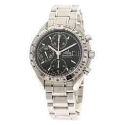 オメガ 3513.50 スピードマスター デイト 腕時計メンズ
