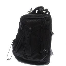 Prada Simple Design Backpack · Daypack Men's