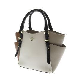 Yondocey by color handbag ladies
