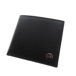 ダンヒル L2V332A 二つ折り財布(小銭入れあり)メンズ