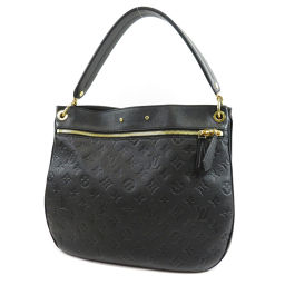 Louis Vuitton M42819 Spontini Handbag Women's