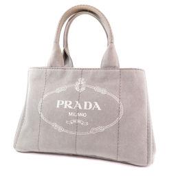プラダ カナパ トートバッグレディース