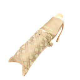 ゲラルディーニ 折り畳み傘 傘レディース
