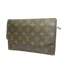 Louis Vuitton M 51940 Pochette Mule 23 Second Bag Unisex