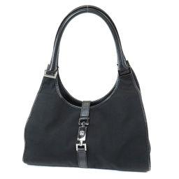 Gucci 002 · 1067 Jackie Bag Handbag Women's