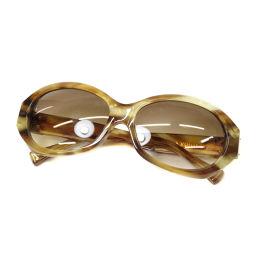 Louis Vuitton Z0148E Monogram Sunglasses Women's