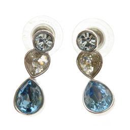 Swarovski Drop Design Piercing Women's