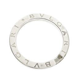 Bulgari key ring B-zero 1 key holder unisex