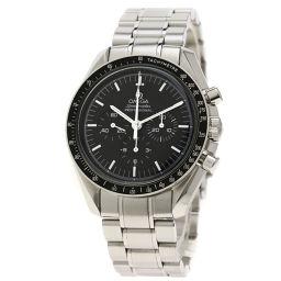 オメガ 3570.50 スピードマスター プロフェッショナル 腕時計メンズ