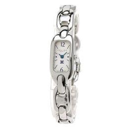セリーヌ C71124000 腕時計レディース