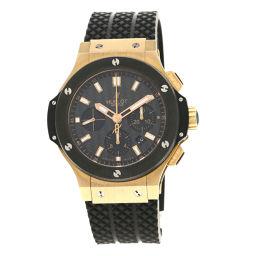 ウブロ 301.PM.1780.RX ビッグバンエボリューション 腕時計メンズ
