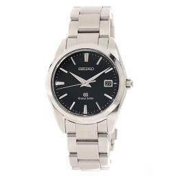 セイコー SBGX261 グランドセイコー 腕時計メンズ