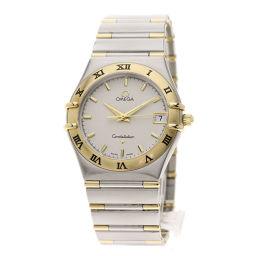 オメガ 1312.30 コンステレーション 腕時計メンズ