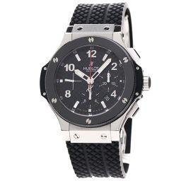 ウブロ 301.SB.131.RX ビッグバン 腕時計メンズ