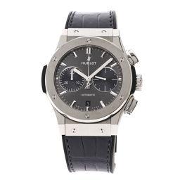 ウブロ 521.NX.7071.LR クラシック フュージョン 腕時計メンズ