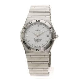 Omega 1506-20 Constellation Arnie Els model watch OH finished men's