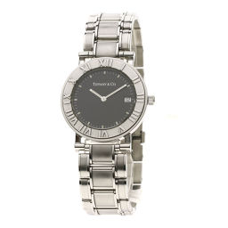 ティファニー アトラス 腕時計メンズ
