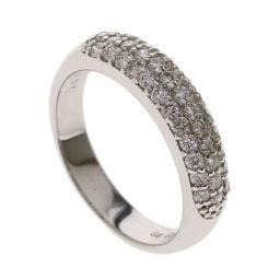 ポンテヴェキオ ダイヤモンド リング・指輪レディース