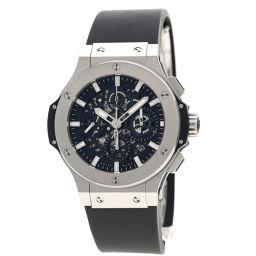 ウブロ 311.SX.1170.RX ビッグバン アエロバン 腕時計メンズ