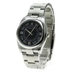 ロレックス 116000 Aコンセント 腕時計メンズ
