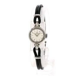 Omega Antique Watch Ladies