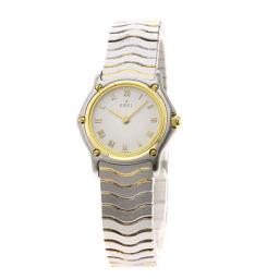 Ebel 10579012502 Classic Watches Ladies