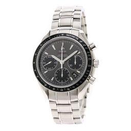 オメガ 323.30.40.40.06.001 スピードマスター 2019.4 未使用  腕時計メンズ