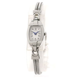 Hamilton 280.002 Timeless Classic Watch Ladies