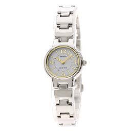 シチズン KH9-612-93 レグノ REGUNO 腕時計レディース