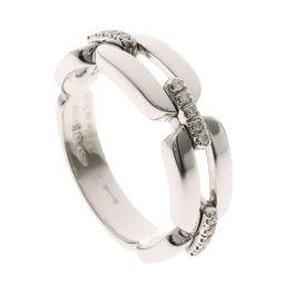 ダミアーニ インスィエメ ダイヤモンド リング・指輪レディース