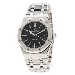 Audemars Piguet 15400ST.00.1220ST.01 Royal Oak 41mm Watch Mens