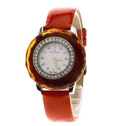 フォリフォリ  WF0A046SS 腕時計レディース