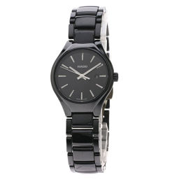 Rado True R27059152 Ladies Watch