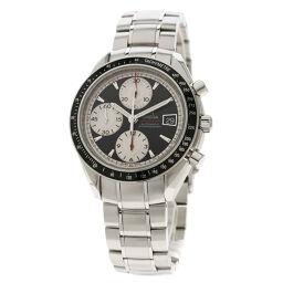 オメガ 3210.51 スピードマスター 腕時計 OH済メンズ