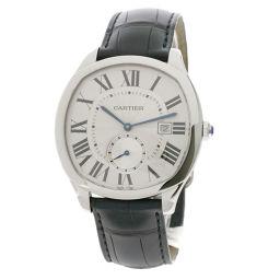 カルティエ WSNM0004 ドライブ ドゥ カルティエ 腕時計メンズ